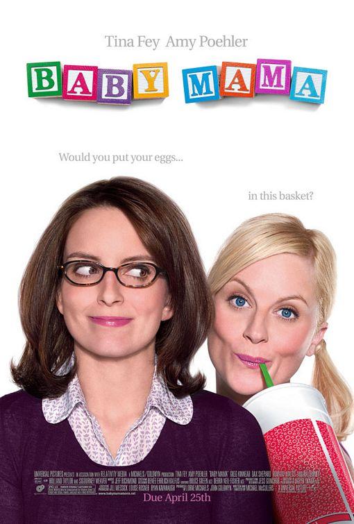 FILME: Uma mãe para meu filho (2008)