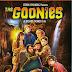 FILME: Os Goonies