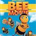 FILME: Bee Movie - a história de uma abelha