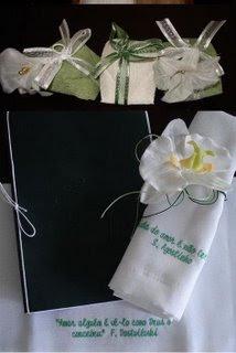 lembrancinhas-casamento-sandy-718188.jpg