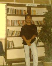 Aku laa..Nizam KFL90/91