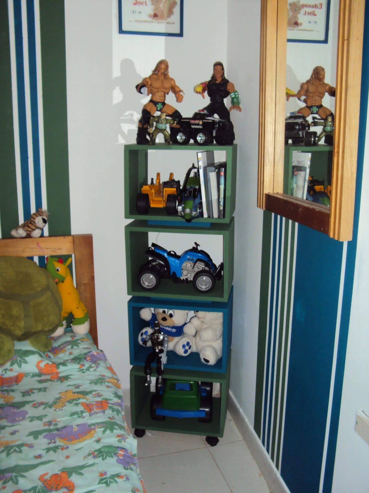 gustarte decoracion decoracion deco hogar