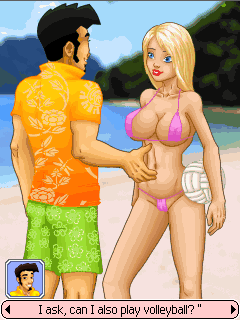 java-igra-korol-porno