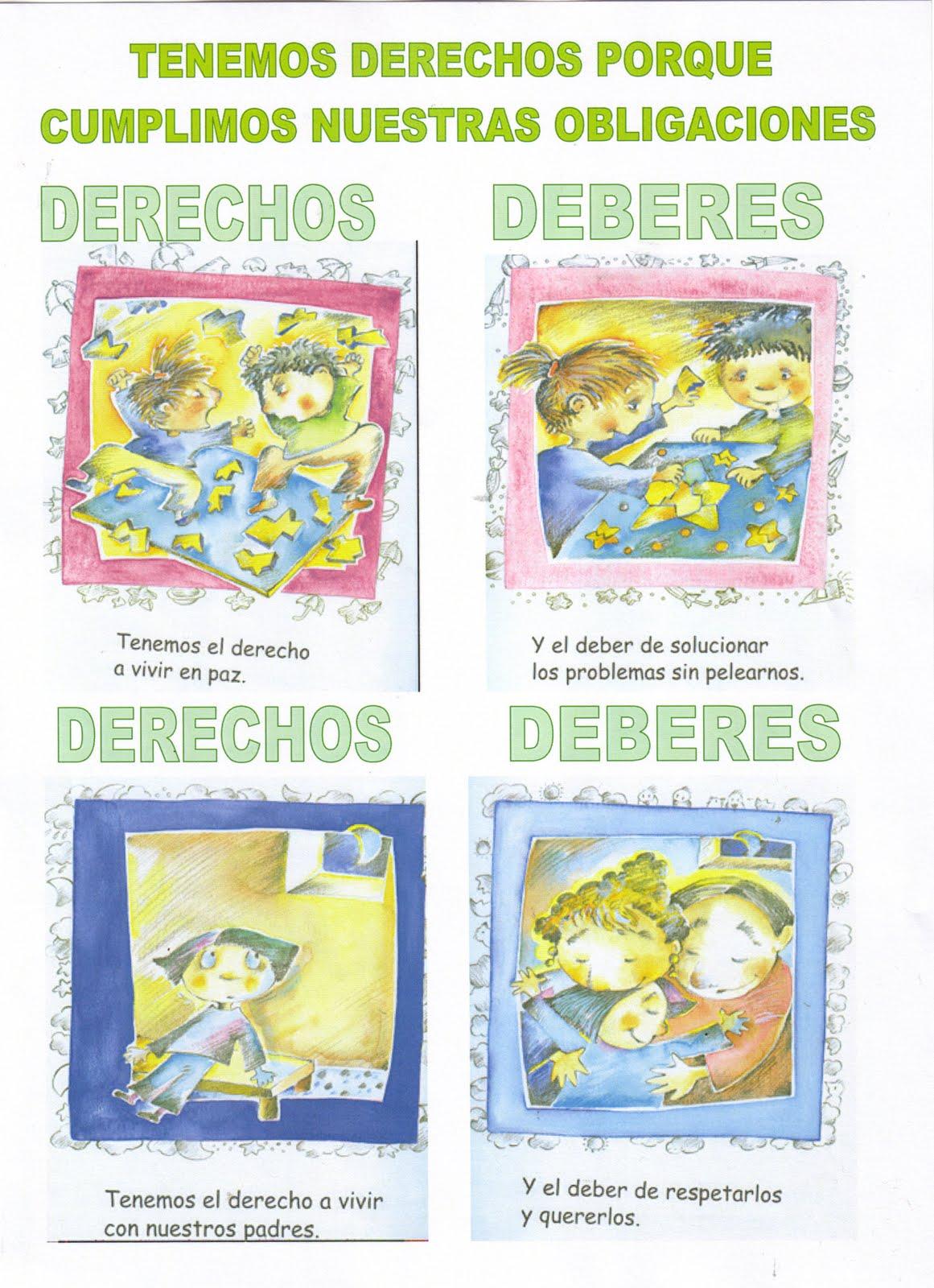 PROYECTO ESCUELA ESPACIO DE PAZ 09/10 C.E.I.P. FRANCISCO GINER DE ...