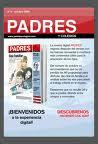 Revista digital para familias