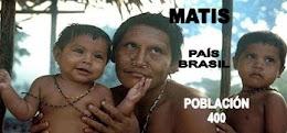 1º B MATIS