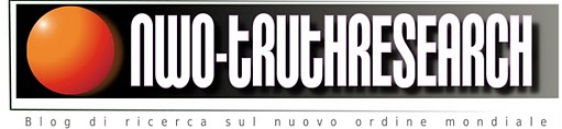 NWO Truthresearch