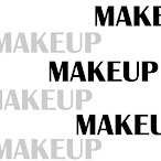 MAKEUP