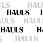 HAULS