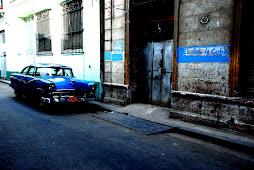 El sol de Cuba