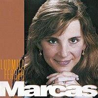 http://4.bp.blogspot.com/_9BiGL8q4GO8/SLVEKf8DPKI/AAAAAAAABW8/u1y1JcU1x-g/s200/Ludmila+Ferber+-+Marcas+1996.jpg