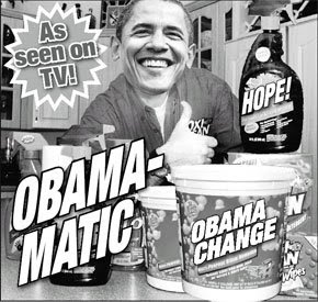 Does Obama ever check on facts/truth before he speaks, like with his Chevy Volt endorsement?