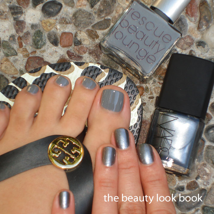 Rescue Beauty Lounge Archives | Page 5 of 6 | The Beauty Look Book