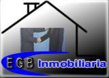 EGB Inmobiliaria