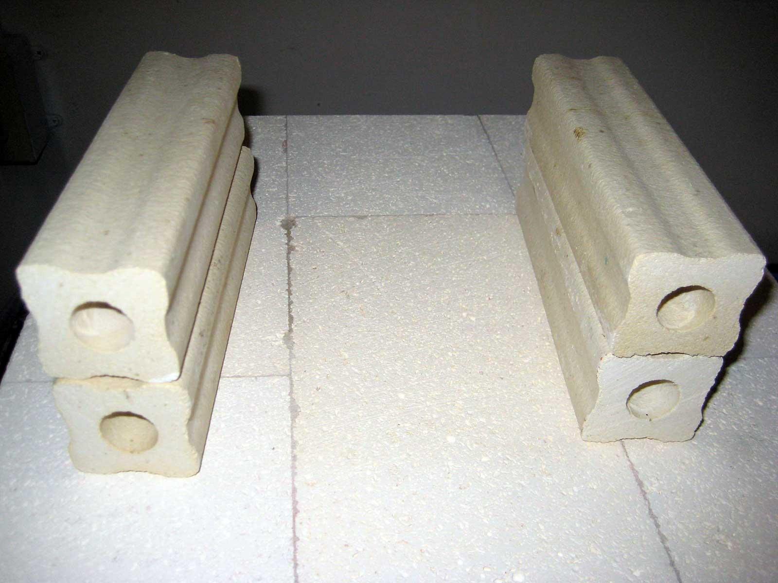 Beads of Clay Blog: Tool Talk Thursday: Small Kiln Bead Racks Part II