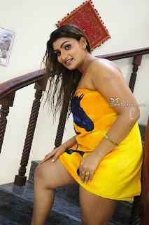 Tamil masala movies