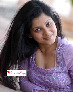 Images South Indian Actress Desi Girls Tempting Pics