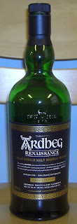 Whisky-Review_Ardbeg
