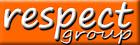 διαφημιζόμενα blogs