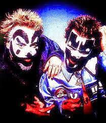 insane_clown_posse-insane_clown_posse_pictures