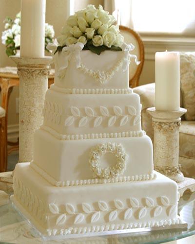 Wedding Cake Inspiration Websites Liane McCombs Wedding Event