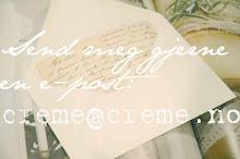 E-post: