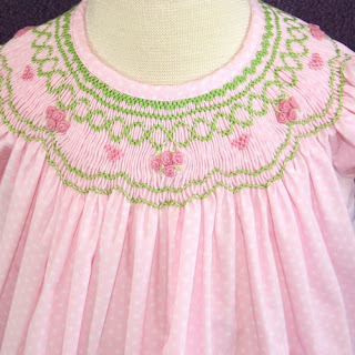 http://newarrivalclothing.blogspot.com/2010/03/smocked-clothes-for-easter.html