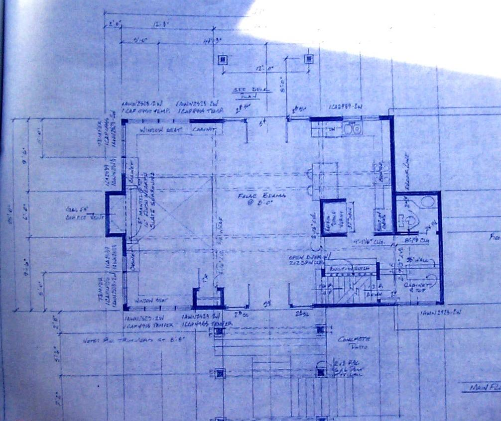 Empire State Building Blueprints together with Less Is More In  work Marketing also Garrison House Floor Plan moreover Sistine Chapel Floor together with Friends Tv Show Mug. on home floor plan creator