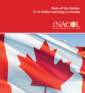 the necessity for distance education and Distance education in the k-12 context online and the importance of online learning as a solution to educational challenges has increased the need to study more closely the factors that affect student learning in virtual schooling.