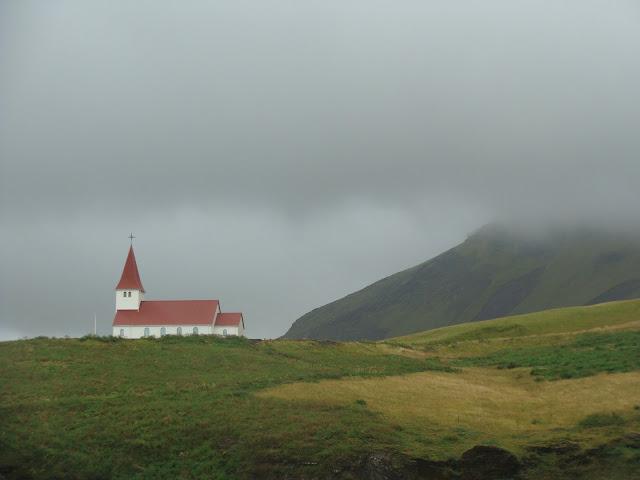 Cataratas Y Ca 241 Ones Imprescindibles En Islandia Essential