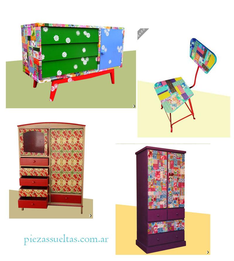 Pin mariqui y sus cosas mitones cake on pinterest - Westling muebles ...