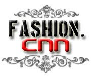 Fashion Cnn