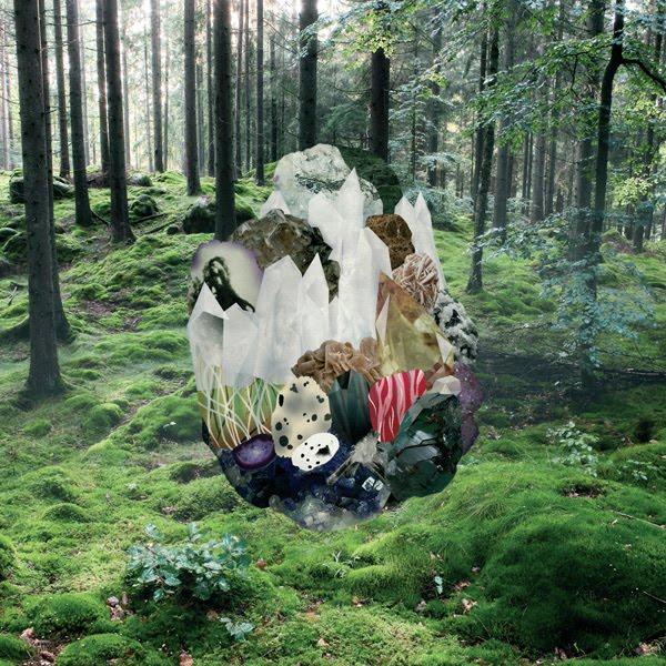 http://4.bp.blogspot.com/_9D24oYwvaJg/TBlkDGpodzI/AAAAAAAAAG8/ooNPgp9WK_w/s1600/clogs_veil_waltz.jpg