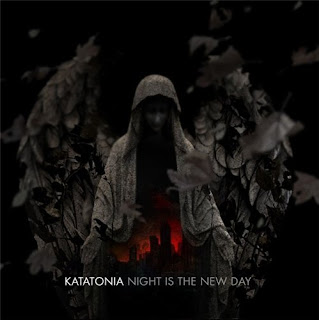 [Obrazek: 00-Katatonia+-+Night+Is+The+New+Day+(2009).jpg]