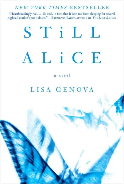 [still+alice]