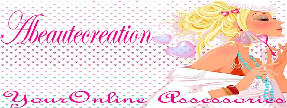 BeauteCreation Accessories