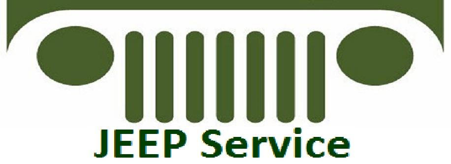 JeepGuys Expert Service