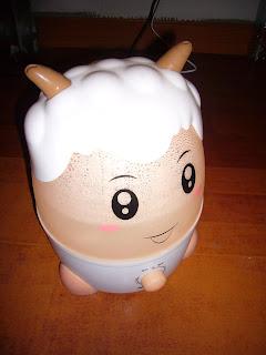beijing humidifier
