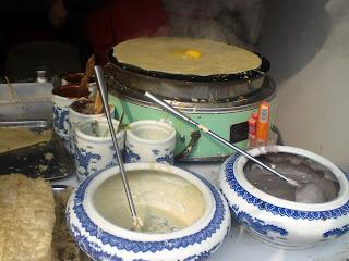 beijing street crepe
