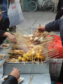beijing street kabobs