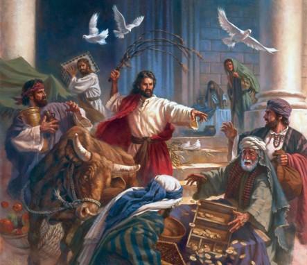 Evangelio 4 de Marzo de 2011 Jesus_echa_a_los_mercaderes_del_templo
