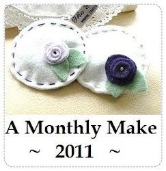 Monthly make 2011