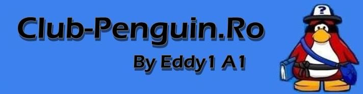Club-Penguin.Ro  Secrete, Glitchuri,  Noutati, Coduri, Tutoriale