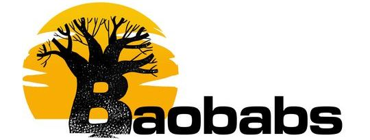 BAOBABS ROYAL CLUB