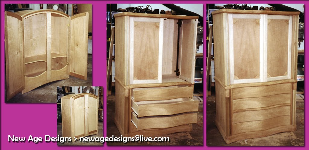 murphy bed wall unit custom bedroom set