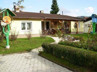 Apartment Mojca, Zreče, Rogla, Slovenia