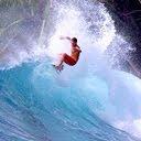 Windsurfing download besplatne slike pozadine za mobitele