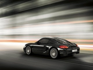 Auto Porsche Cayman S download besplatne pozadine slike za mobitele