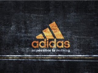 Adidas download besplatne pozadine slike za mobitele