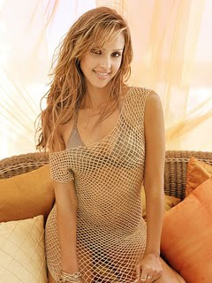 Sexi Jessica Alba download besplatne pozadine slike za mobitele